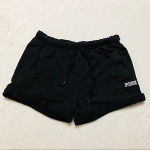PINK Victoria's Secret Cotton Shorts